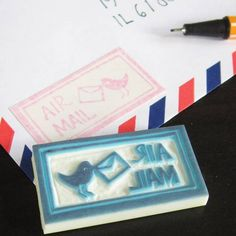 *image heavy* A bunch of new handcarved rubber stamps! - IMAGE REPRODUCTION TECHNIQUES