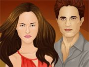 Free Online Girl Games, Bella is going to meet up with Edward and she wants to look amazing in Bella's Vampire Makeover!  Make sure you pick out the perfect outfit and give her a beautiful makeover!  After you finish you can print your picture!, #bella #makeover #vampire #twilight #edward #celebrity #dressup #girl