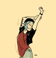 Life is Strange Chloe Price Life Is Strange Wallpaper, Life Is Strange Fanart, Life Is Strange 3, Strange Quotes, Chloe Price, Arcadia Bay, Weird Tattoos, Fandoms, Cute Art