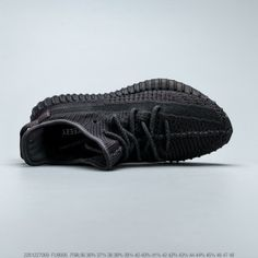 Visit the post for more. Yeezy Boost 350 Black, Yeezy 500, Black Adidas, New Product, Zip Around Wallet, Adidas Sneakers, Street Style, 350 V2, Shoes