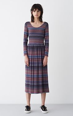 Dress Alfonsina, , list-small