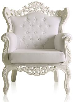Merveilleux Accent Chiar White Royal Armchair The Best Tufted Neutral Chairs   Flowered  Fabric Club Chair Rockwell Accent Chair Great Chairs At Affordable Prices!