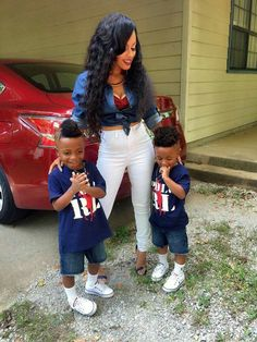 Best 20 Future Daughter Outfits Ideas For Your Beloved Daughter Mommy And Son, Mom Son, Future Daughter, Mom And Son Outfits, Family Outfits, Boy Outfits, Mother Son Photos, Baby Family, Sons