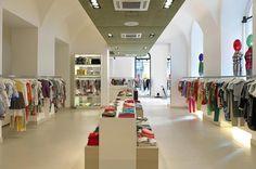 Zirkus Boutique, Retail, Closet, Home Decor, Projects, Kids, Armoire, Decoration Home, Room Decor
