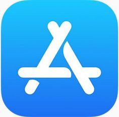 Chinese Clothing Brand Sues Apple For Copying App Store Icon Design - DesignTAXI.com  ||  The retail brand wants Apple to stop selling its devices carrying the App Store logo. http://designtaxi.com/news/397573/Chinese-Clothing-Brand-Sues-Apple-For-Copying-App-Store-Icon-Design/?utm_campaign=crowdfire&utm_content=crowdfire&utm_medium=social&utm_source=pinterest