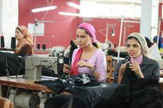 http://www.huffingtonpost.com/e-nina-rothe/mohamed-khans-ifactory-gi_b_4452242.html