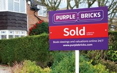 Purplebricks Group this evening revealed it would be issuing a new slew of shares in a bid to raise up to £50m to support its dreams of expanding across