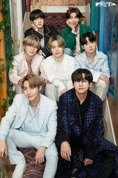 Foto Bts, Bts Group Picture, Bts Group Photos, Family Photos, Billboard Music Awards, Bts Jungkook, Admirateur Secret, Kpop, Les Bts