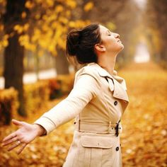 There are many ways to strengthen the immune system in autumn to prepare for the winter that is about to come. Below you will find only 3 but most important and easy to come by ways to have a perfect body ready for the cold. Temperatures are decreasing, the wind intensifies, rains are more...
