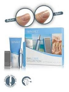 Love your Mom with a Seacret Nail Care Collection. Only $19.99 when you buy 3. One for you, one for your Mom and one for his Mom. Bundle & Save at www.Seacretdirect.com/lupen  https://www.facebook.com/Seacretdirect.lupen