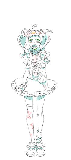 Niyama Nico / Kiznaiver // All rights to the owners Character Sheet, Character Concept, Concept Art, Character Design, Anime Oc, Anime Manga, Shirow Miwa, Cute Art, Pretty Art