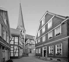 Hattingen St-Georg Steinhagen 1 SW.jpg
