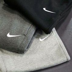2014 cheap nike shoes for sale info collection off big discount.New nike roshe run,lebron james shoes,authentic jordans and nike foamposites 2014 online. Nike Outfits, Sport Outfits, Fall Outfits, Casual Outfits, Summer Outfits, Fashion Mode, Only Fashion, Teen Fashion, Fashion Clothes