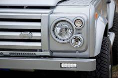 , Defenders, Land Rover, Custom Defenders, Custom Land Rover, Restored Land Rover, Himalaya Ltd., Himalaya 4x4  www.himalaya4x4.com
