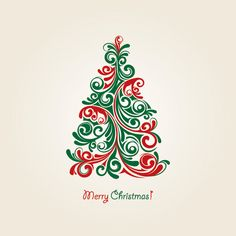 Christmas Graphics.143 Best Christmas And New Year Vectors And Designs Images