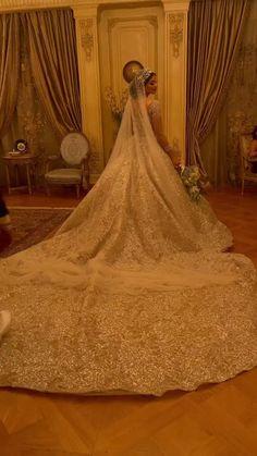 🌸Designer Wedding Gown Online🌸 👉 CALL US : + 91-86991- 01094 / +91-7626902441 or Whatsapp --------------------------------------------------- #clothes #clothing #lehenga #wedding #designersarees #pakistanisuits #shoplocal #suits #clothingbrand #boutiqueshopping #bridalwear #fashionphotography #ootdfashion #fashionable #trending #embroidery #model #designer #designerlehenga #lehengas #bridal #weddinglehenga #ontario #brampton #fashion #punjabibride #punjabifashion #wedding Wedding Gowns Online, Bridal Dresses Online, Designer Wedding Gowns, Bridal Gowns, Designer Dresses, Wedding Dresses, Bollywood Wedding, Lehenga Wedding, Afghan Dresses