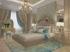 Stylish Bedroom Ideas For Your Home Dream Rooms, Bedroom Decor, Stylish Bedroom, Home, Home Bedroom, Luxury Bedroom Master, Modern Bedroom, Home Decor, Luxurious Bedrooms