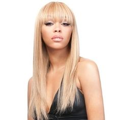 Luxe Beauty Supply - It's A Wig 100% Human Hair Wig - HH Yaki 1820,  (http://www.lhboutique.com/its-a-wig-100-human-hair-wig-hh-yaki-1820/)  #wigs #HairWigs #HumanFullWigs #LaceFrontWigs #LuxeBeautySupply