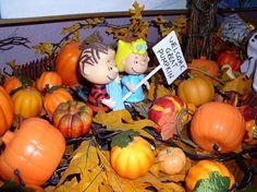 Pumpkin Patch | 800px-Charlie_Brown_pumpkin_patch.jpg