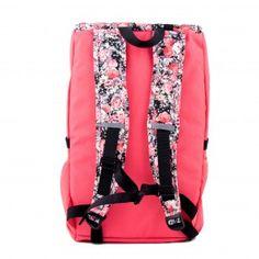 Rucsac Fashion Flori Kimono Top, Bomber Jacket, Jackets, Tops, Women, Fashion, Down Jackets, Moda, Fashion Styles