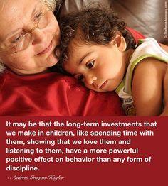 46 Best Parenting Quotes Images Parent Quotes Mindful Parenting