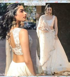 Indian Wedding Bride, Pakistani Wedding Outfits, Indian Attire, Indian Ethnic Wear, Event Dresses, Bridal Dresses, Indian Dresses, Indian Outfits, Ethnic Trends