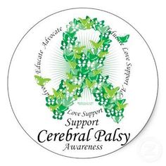 http://www.cerebralpalsysource.com/index.html