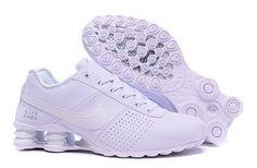 NIKE SHOX DELIVER 809 WOMEN BIGGER SIZE ALL WHITE MEN Christmas Deals  8Q3cKdE Man Shoes 0fefb6956