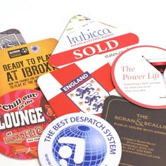 Square Printed Beer Mats - The Smart Marketing Group - Hospitality. British Gastro themed placemats and coasters by Smart Hospitality. Hospitality Supplies, Compliment Slip, Gastro Pubs, Beer Mats, Beer Coasters, Hotel Guest, Wine List, Ready To Play, Stationery