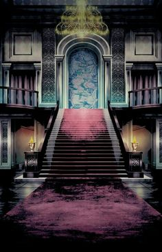 Shall we date? Episode Interactive Backgrounds, Episode Backgrounds, Photo Backgrounds, Fantasy Places, Fantasy World, Fantasy Art, Diabolik Lovers, Anime Places, Scenery Background