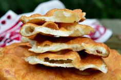 Scovergi - CAIETUL CU RETETE Romanian Food, Mexican, Ethnic Recipes, Sweets, Kitchens, Mexicans