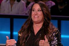 Who is Tina Landon? Dance, Dance, Dance judge and choreographer to Rihanna and Michael Jackson - The Sun…
