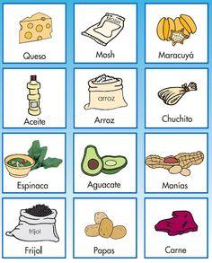 Ideas para la ESCUELA - Sonia.3 U. - Àlbums web de Picasa