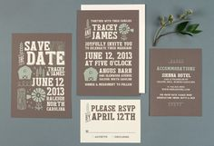 Free Love vs Design invitations, save the dates and more…    http://www.lovevsdesign.com/_blog/Love_vs_Design/post/Free_LVD_wedding_invitations/#