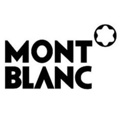 New #Montblanc Arrivals! Stay in #style #upto20% OFF New #MontblancWatches! #ShopNow #Freeshipping #onlinewatches for men #watches for women https://feeldiamonds.com/swiss-luxury-watches-for-men-women/mont-blanc-watches-offers-online
