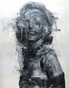 lacarpa:Kim Byung Kwan