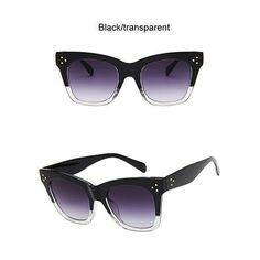 93741c4a7a VESTEY Fashion Square Sunglasses Women Designer Luxury Man Women Sun Glasses  Classic Vintage UV400 Outdoor
