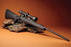 16 Best Nosler Rifles images in 2014   Guns, Firearms, Rifles