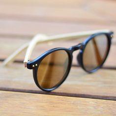 Modelo Spot - fashion & cool  #soujazz #sunglasses #eyewear #jazzeco #shades #style #goiania