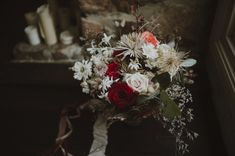 These colours are everywhere at the moment. we can definitely see why. Hunter Valley Wedding, Bridal Gowns, Wedding Dresses, Grace Loves Lace, Wedding Styles, Real Weddings, Bouquets, Wedding Flowers, Wedding Planning