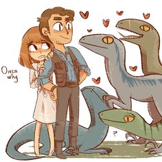 father or raptors - Google Search