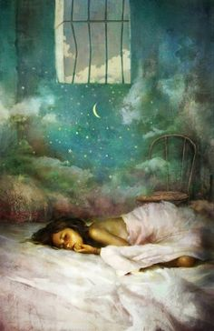 Image result for lost dreams art