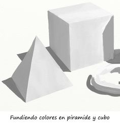 FORMAS BASICAS 06