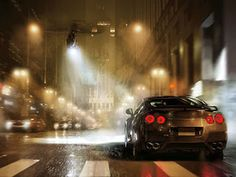 NEED FOR SPEED THE RUN PC GAME FULL VERSION ~ Full Free Games