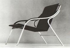arflex-Fourline design Marco Zanuso 1964 #arflex #fourline #marcozanuso #arflexmuseum