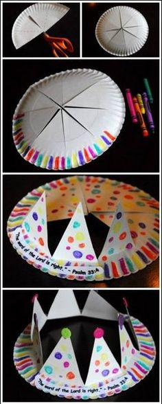 Um, are you kidding me?! Why have I not done this yet?