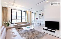 arredamento appartamento lusso - Αναζήτηση Google
