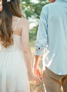 8f3cf4c0 Laura Nelson Photography | Destination film photographer Bride Groom Poses,  Engagement Couple, Engagement Shoots
