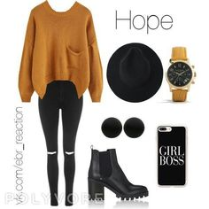 Just the pants, shirt and boots! Teenage Girl Outfits, Teenager Outfits, Outfits For Teens, Trendy Outfits, Fall Outfits, Kpop Fashion Outfits, Korean Outfits, Mode Kpop, Bts Clothing
