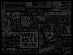 Free Religious Pictures with Scripture | Christian Graphics: Scriptures Wallpaper - Christian Wallpapers and ...